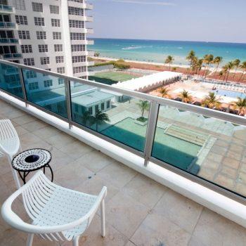balcony-ocean-view-1024x683