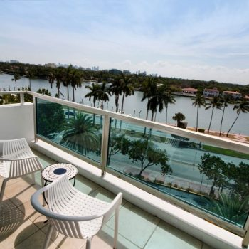 deluxe-2-bd-ocean-balcony-1024x683